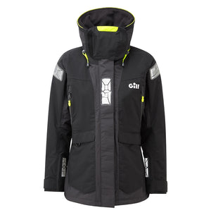 Gill Women's OS2 Offshore Jacket