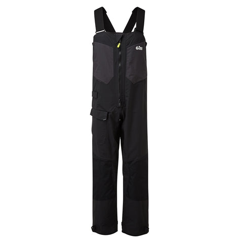 Image of Gill Men's OS2 Offshore Trousers - GillDirect.com