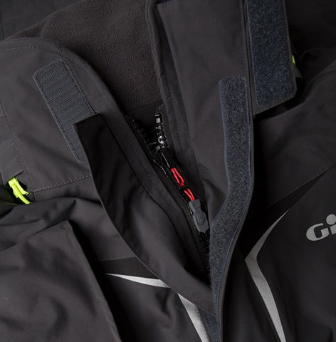 Image of Gill OS3 Men's Coastal Jacket - GillDirect.com