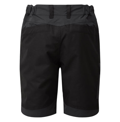 Gill Men's OS3 Coastal Shorts - GillDirect.com