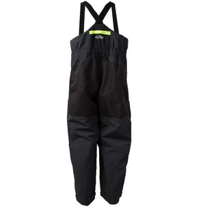 Gill Men's Coastal Trousers