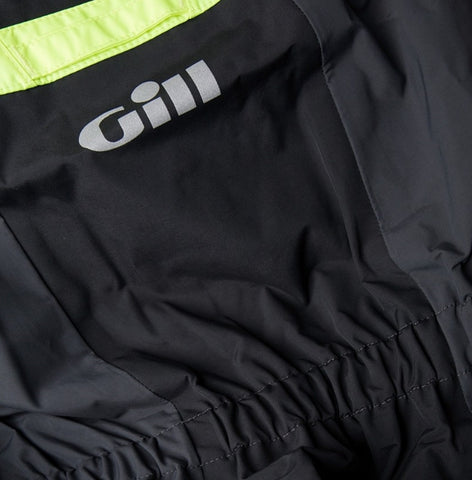 Image of Gill Men's Coastal Trousers - GillDirect.com