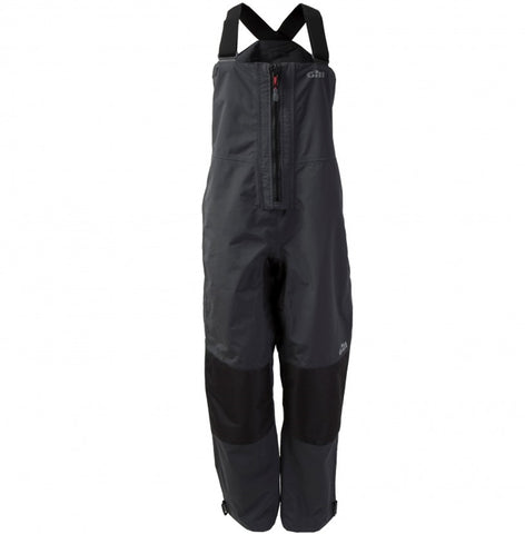 Image of Gill OS3 Women's Coastal Trousers - GillDirect.com