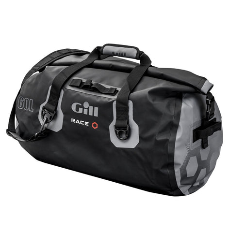 Image of Gill Race Team Bag 60L - GillDirect.com