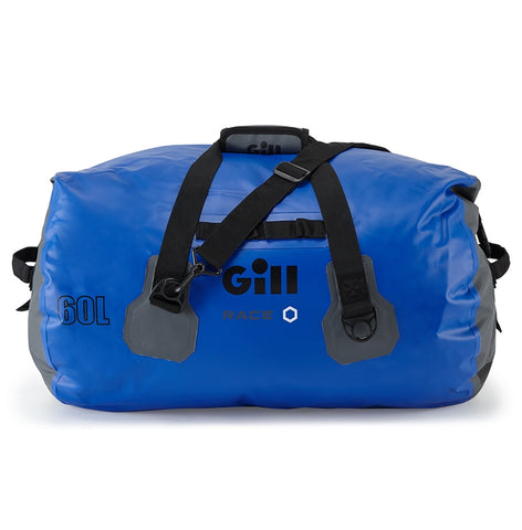 Gill Race Team Bag 60L - GillDirect.com