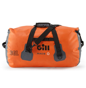 Gill Race Team Bag 60L