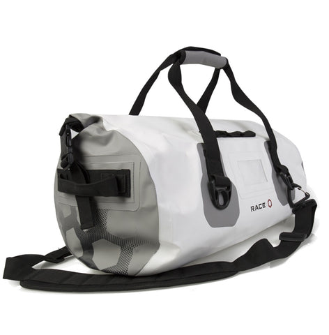 Image of Gill Race Team Bag 30L - GillDirect.com