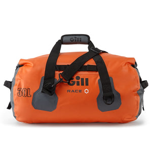 Gill Race Team Bag 30L - GillDirect.com
