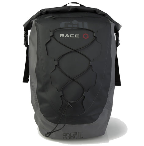 Gill Race Series Team Backpack - GillDirect.com