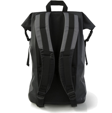 Image of Gill Race Series Team Backpack - GillDirect.com