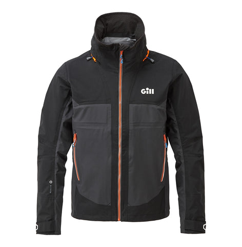 Image of Gill Men's Race Fusion Jacket - GillDirect.com