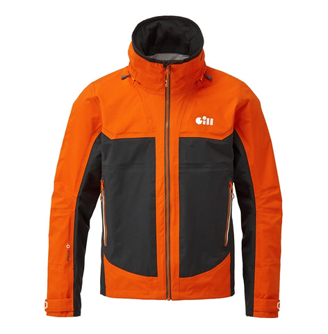 Gill Men's Race Fusion Jacket - GillDirect.com