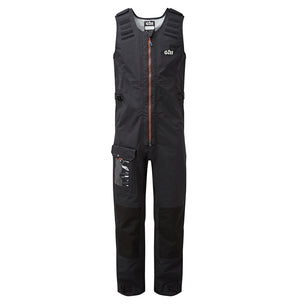 Gill Men's Race Fusion Trousers - GillDirect.com