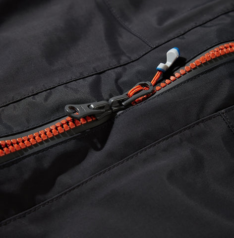 Image of Gill Men's Race Fusion Trousers - GillDirect.com