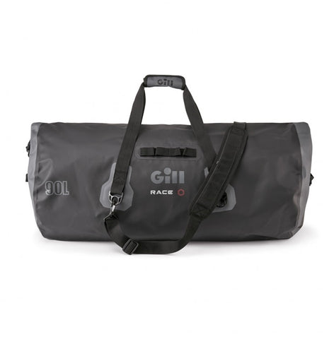 Gill Race Team Bag Max 90L - GillDirect.com