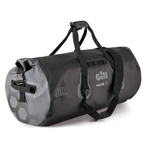 Gill Race Team Bag Max 90L