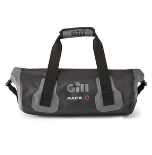 Gill Race Team Bag Mini 10L - GillDirect.com