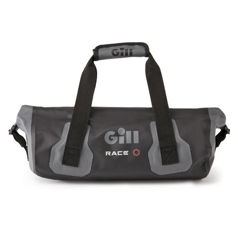 Image of Gill Race Team Bag Mini 10L - GillDirect.com