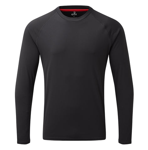 Gill Men's UV Tec Long Sleeve Tee - GillDirect.com