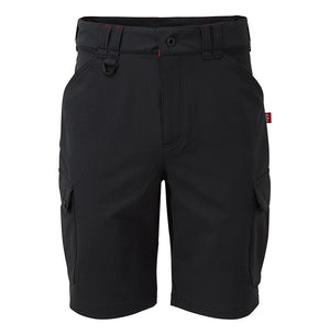 Gill Men's UV Tec Pro Shorts - GillDirect.com