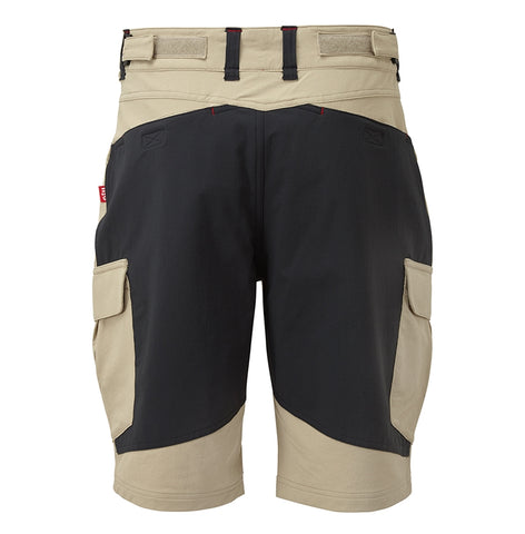 Image of Gill Men's UV Tec Pro Shorts - GillDirect.com