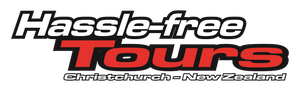 Hassle-free Tours