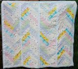 Custom Quilts - Reserve with a $200 Deposit