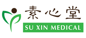 SU XIN MEDICAL (S) PTE LTD