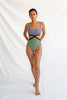 Braxton One-Piece