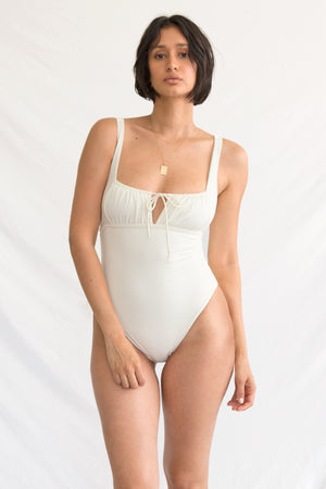 Load image into Gallery viewer, Chemise One Piece