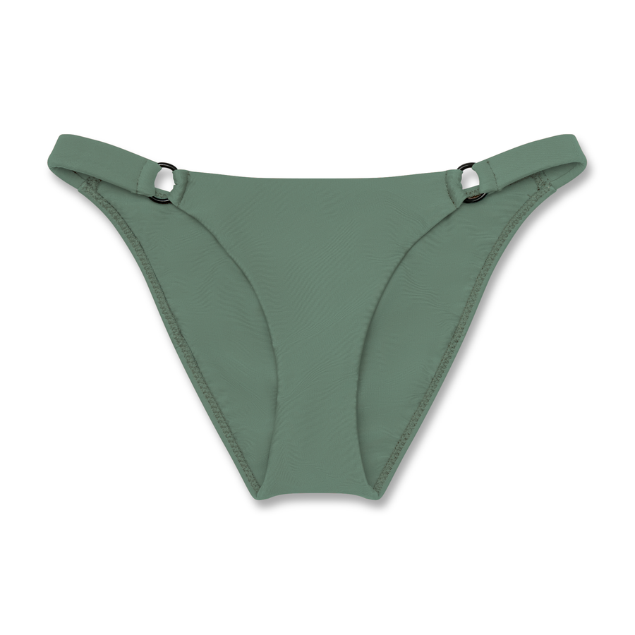 O-Ring Brief