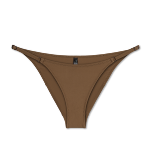 Slim Line Brief