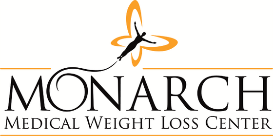 Monarch Medical Weight Loss Center