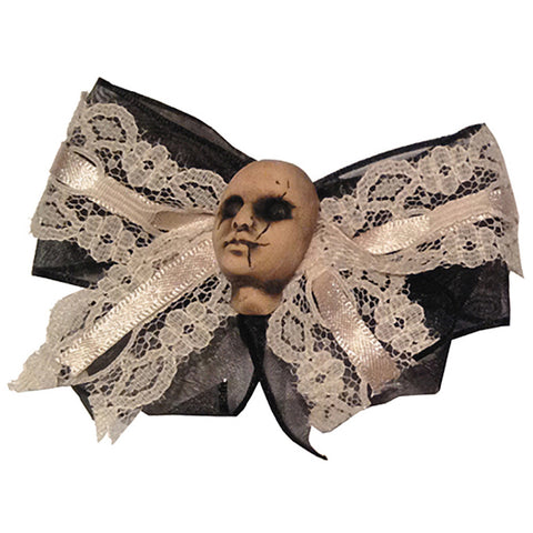 Se7en Deadly Repent Dollface Hairbow