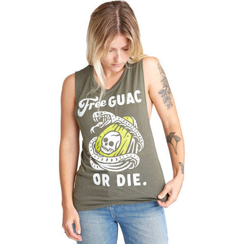 15af9291d911e Tank Tops – tagged