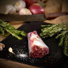 Load image into Gallery viewer, Halal Grass Fed Bone-In Lamb Neck 2.5 lb