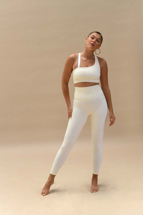 The Femme Pant