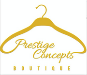 Prestige Concepts Boutique