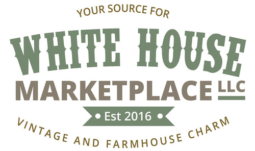 White House Marketplace