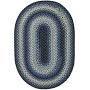 Juniper Ultra Durable Braided Rug