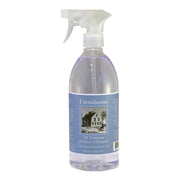 Farmhouse All Purpose Cleaner Sweet Grass Farms