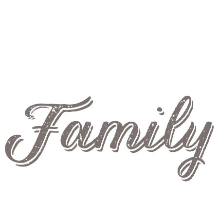 redesign with prima family transfer