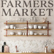 redesign with prima farmers market transfer