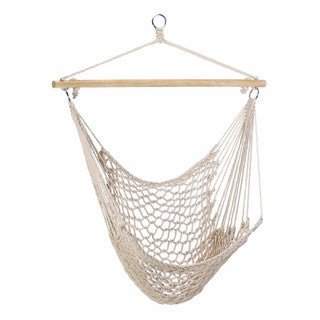 Hammock Swing Chair for Porch or Tree
