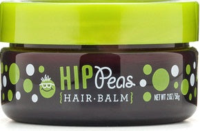 hip peas styling balm for children