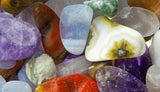 Vitajuwel Gemstone - Five Elements