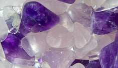 Vitajuwel Gemstone - Wellness