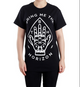 BRING ME THE HORIZON Printed Casual T-Shirt - Lupsona