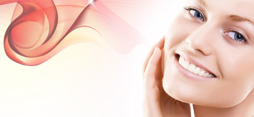 RevitaSmile Teeth Whitening Kits, Gels, Smile Trays,