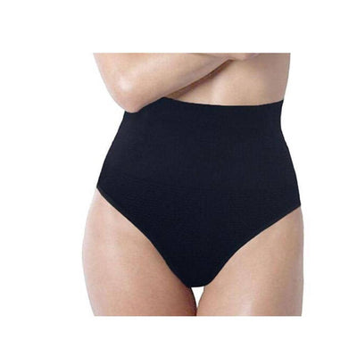 Slimming Tummy Control Body Shaper
